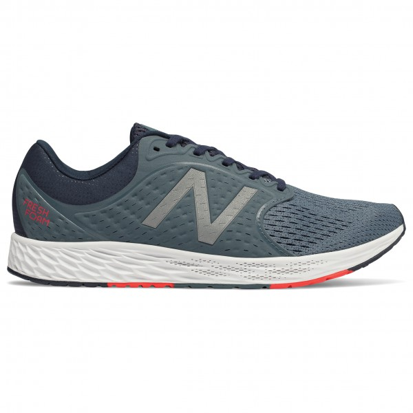 New Balance - Fresh Foam Zante v4 - Runningschuhe