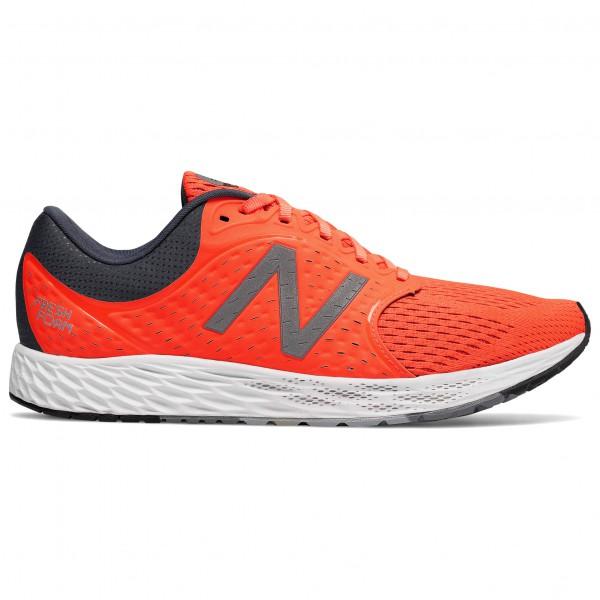 New Balance - Fresh Foam Zante v4 - Running-sko