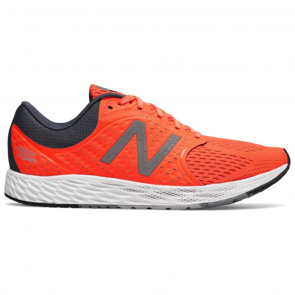 New Balance - Fresh Foam Zante v4 - Runningschoenen