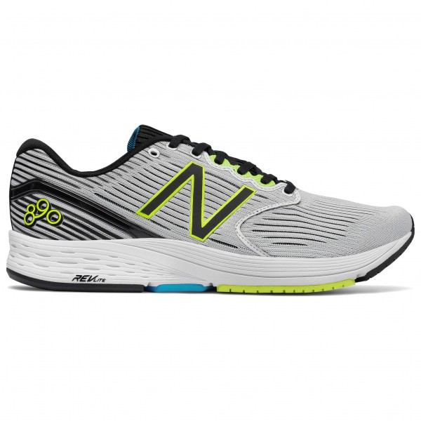 New Balance - Running Lacet 890 - Running-sko