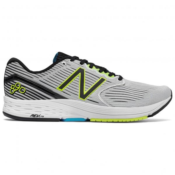 New Balance - Running Lacet 890 - Runningschoenen
