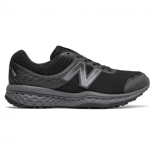 New Balance - Trail Running 620 Gore-Tex - Trail running shoes