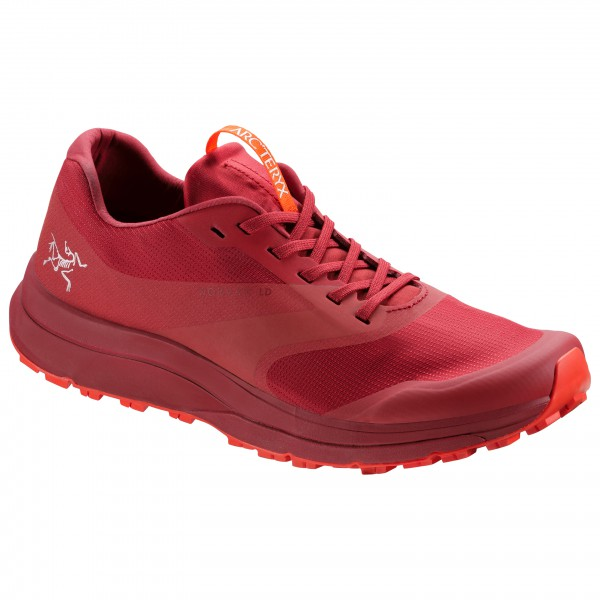 Arc'teryx - Norvan LD Shoe - Trail running shoes