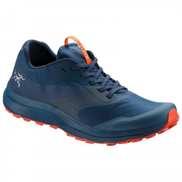 Arc'teryx - Norvan LD Shoe - Trailrunningsko