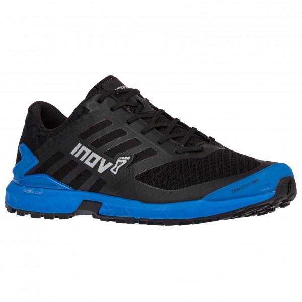 Inov-8 - Trailroc 285 - Trail running shoes