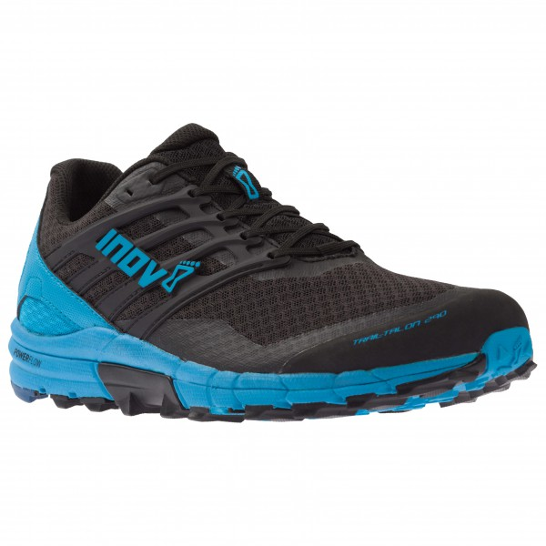 Inov-8 - Trailtalon 290 - Trailrunningsko
