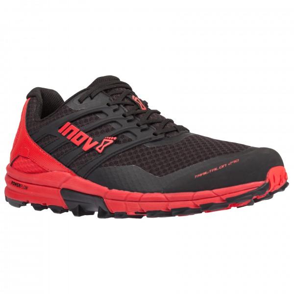 Inov-8 - Trailtalon 290 - Trail running shoes