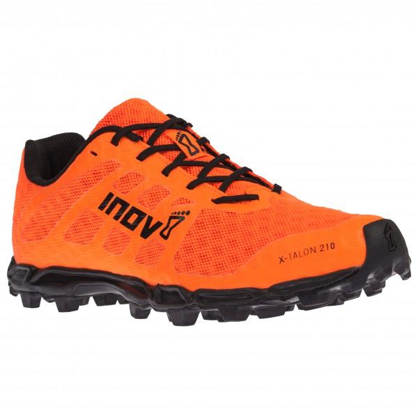 Inov-8 - X-Talon 210 - Trail running shoes