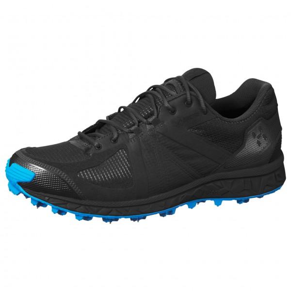 Haglöfs - Gram Spike GT - Chaussures de trail running