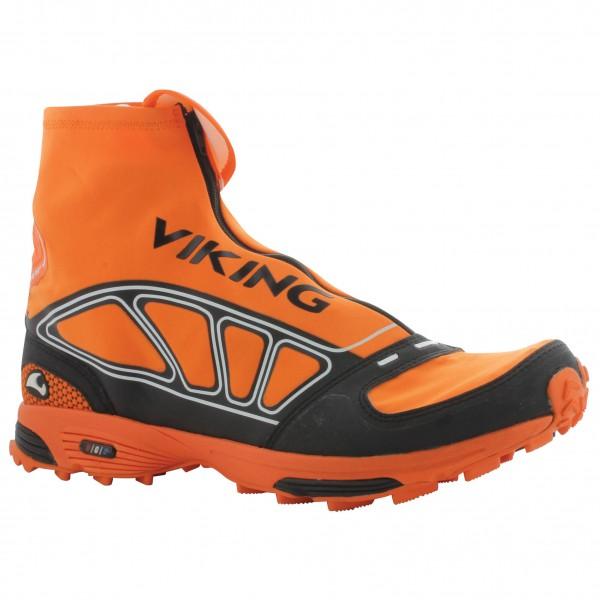 Viking - Vertex Mid GTX - Trail running shoes