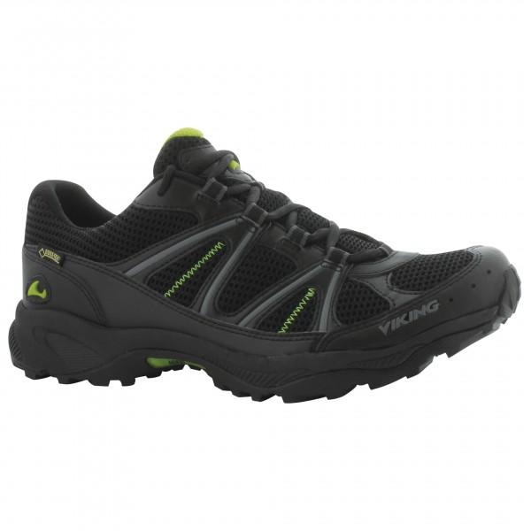 Viking - Quarter II GTX - Trail running shoes
