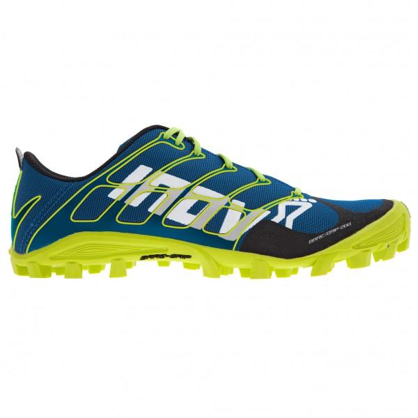 Inov-8 - Bare-Grip 200 - Chaussures de trail running