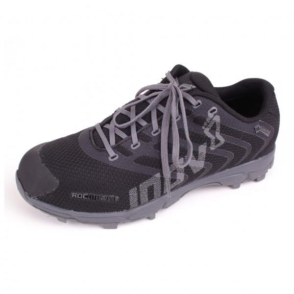 Inov-8 - Roclite 282 GTX - Trail running shoes