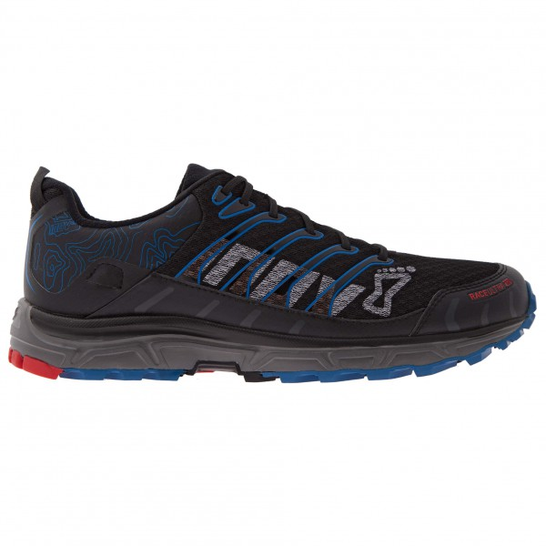 Inov-8 - Race Ultra 290 - Trail running shoes