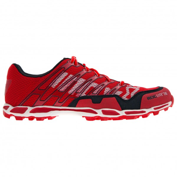 Inov-8 - Roclite 243 - Trail running shoes