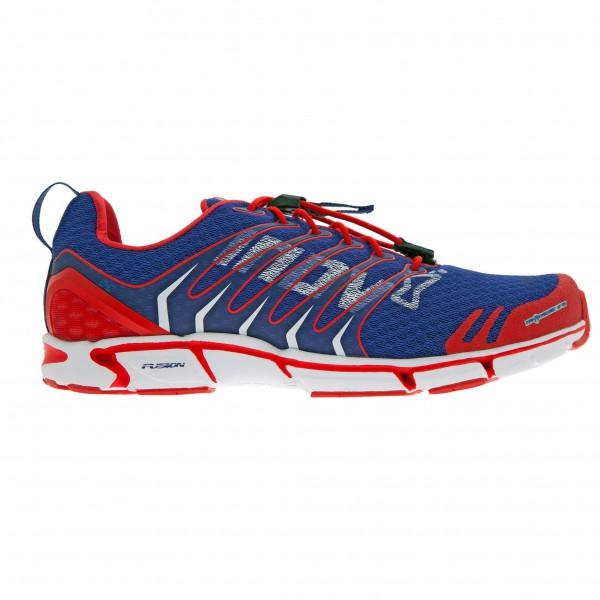 Inov-8 - Tri-X-Treme 275 - Chaussures de trail running