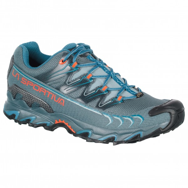 La Sportiva - Ultra Raptor GTX - Zapatillas de trail running