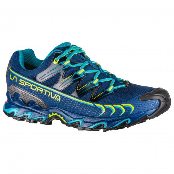 La Sportiva - Ultra Raptor GTX - Scarpe per trail running