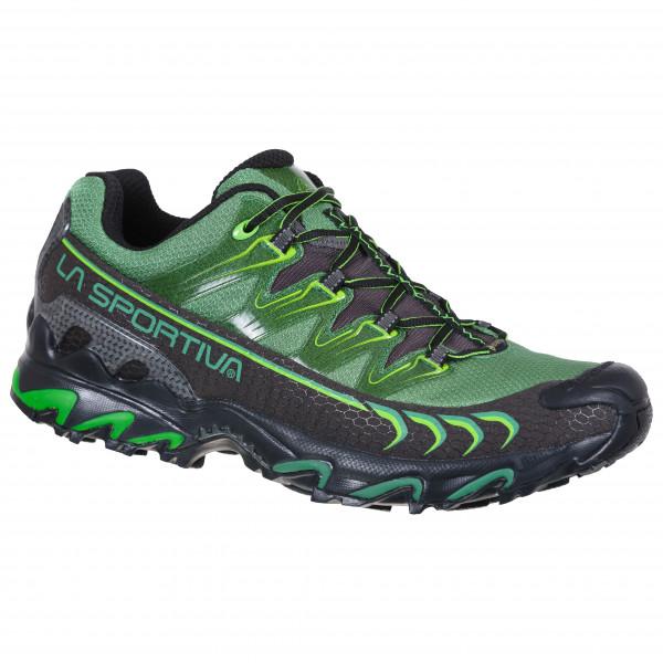La Sportiva - Ultra Raptor GTX - Trail running shoes
