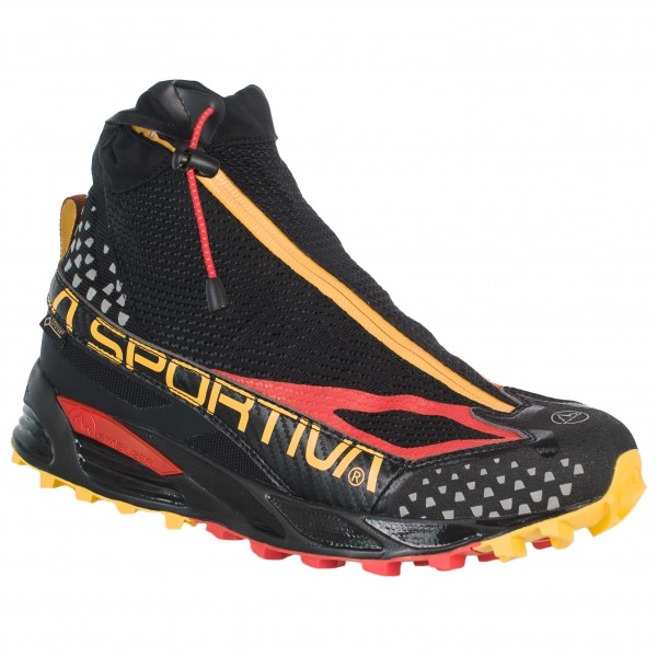 La Sportiva - Crossover 2.0 GTX - Trailrunningschuhe