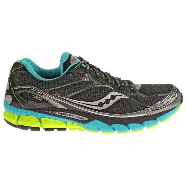 Saucony - Ride 7 GTX - Chaussures de trail running