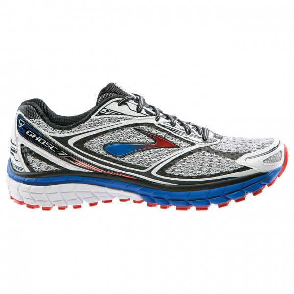 Brooks England - Ghost 7 - Trainers