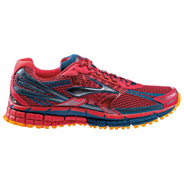 Brooks - Adrenaline Asr 11 - Trail running shoes