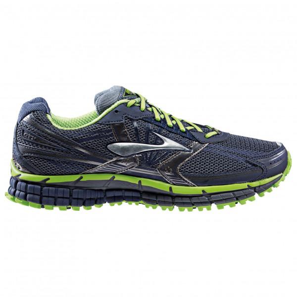 Brooks - Adrenaline Asr 11 Gtx - Trail running shoes