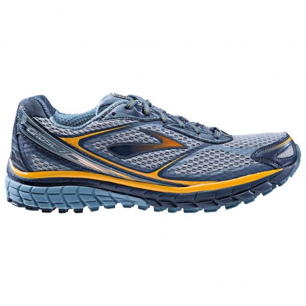 Brooks - Ghost 7 Gtx - Running shoes