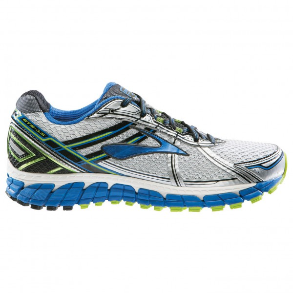 Brooks - Adrenaline Gts 15 - Chaussures de running