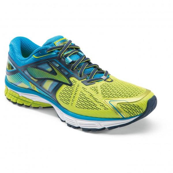 Brooks England - Ravenna 6 - Chaussures de course à pied