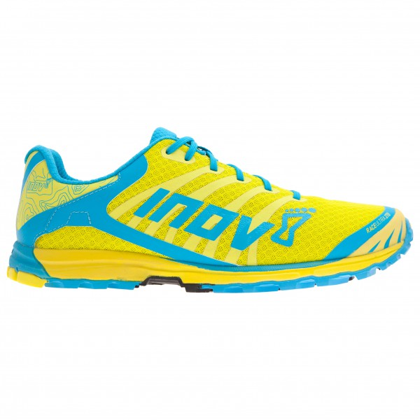 Inov-8 - Race Ultra 270 - Chaussures de trail running