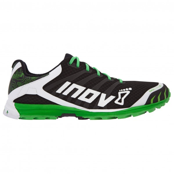 Inov-8 - Race Ultra 270 - Trailrunningschuhe