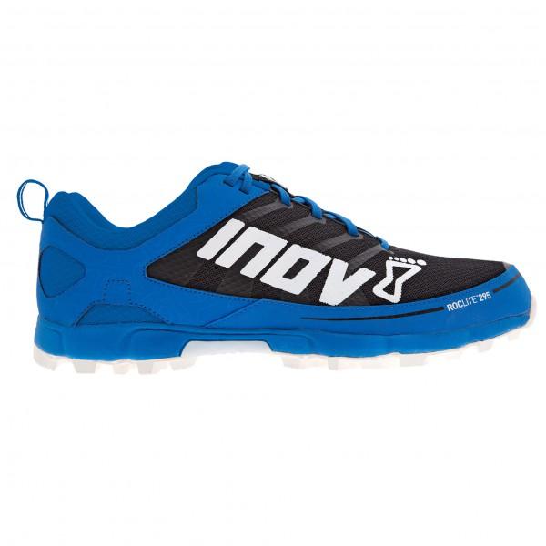Inov-8 - Roclite 295 - Trailrunningschoenen