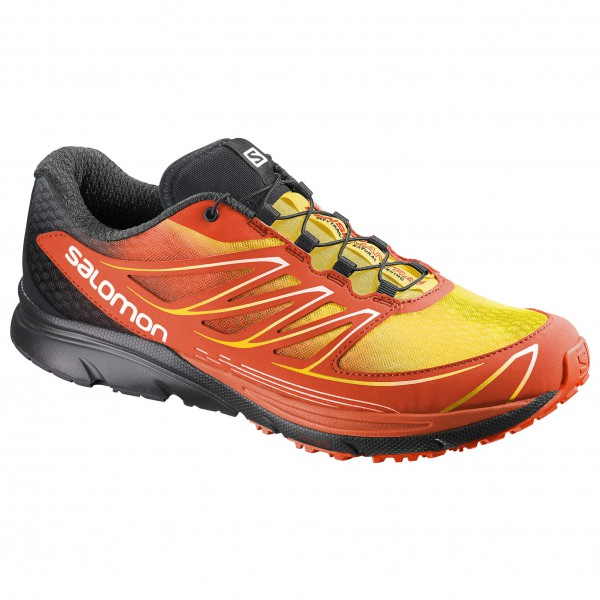 Salomon - Sense Mantra 3 - Trail running shoes