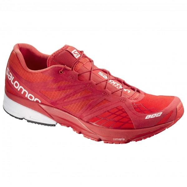 Salomon - S-Lab X-Series - Trail running shoes