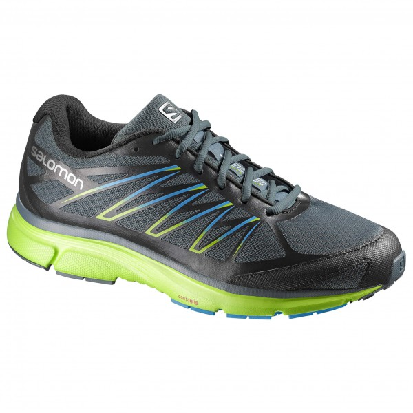 Salomon - X-Tour 2 - Trail running shoes