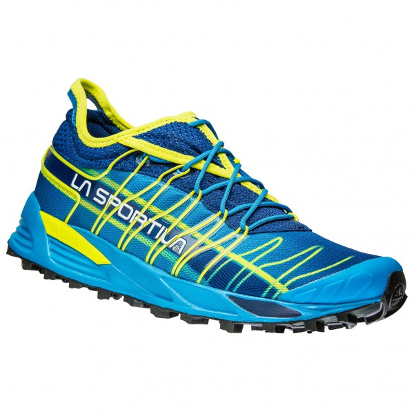 La Sportiva - Mutant - Trail running shoes