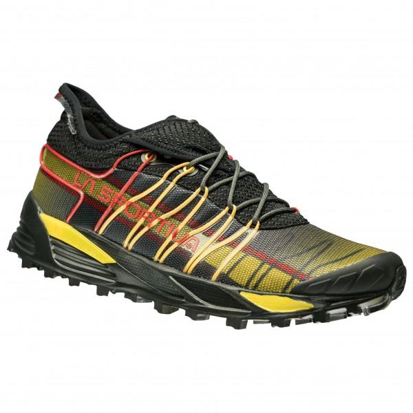 La Sportiva - Mutant - Trail running shoes