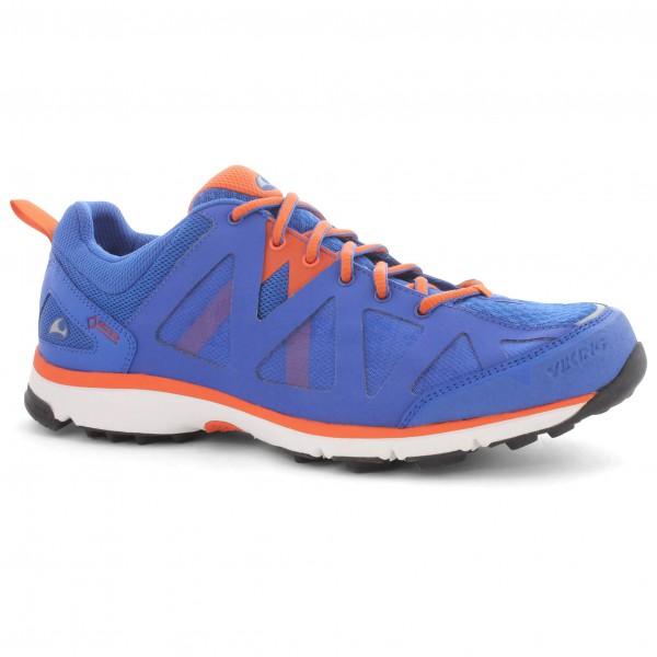 Viking - Terreng M GTX - Trail running shoes