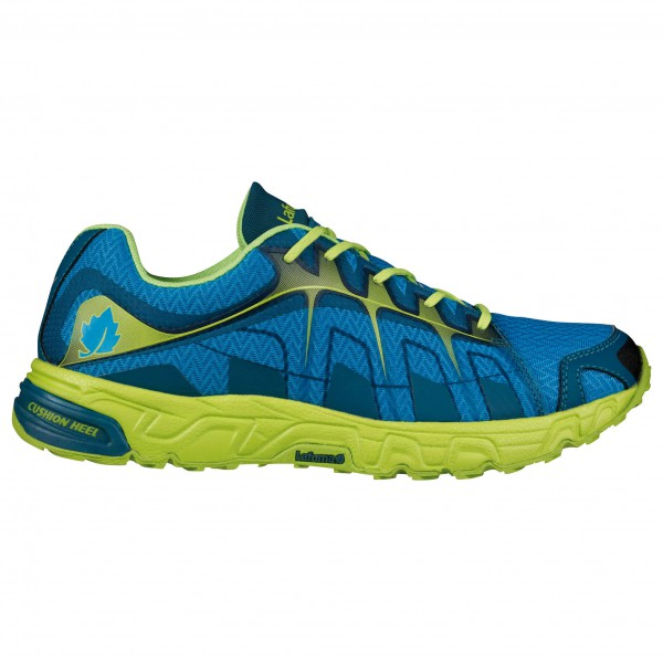 Lafuma - Trailrun STL - Trail running shoes