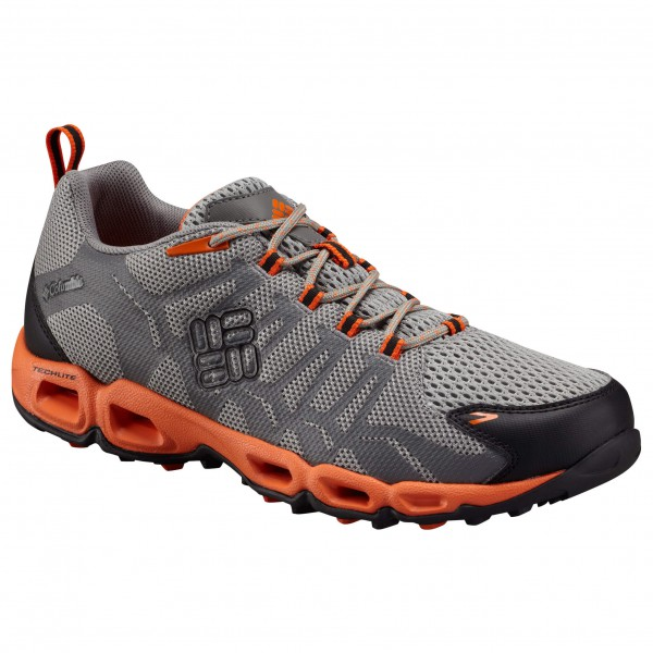 Columbia - Ventrailia - Trail running shoes