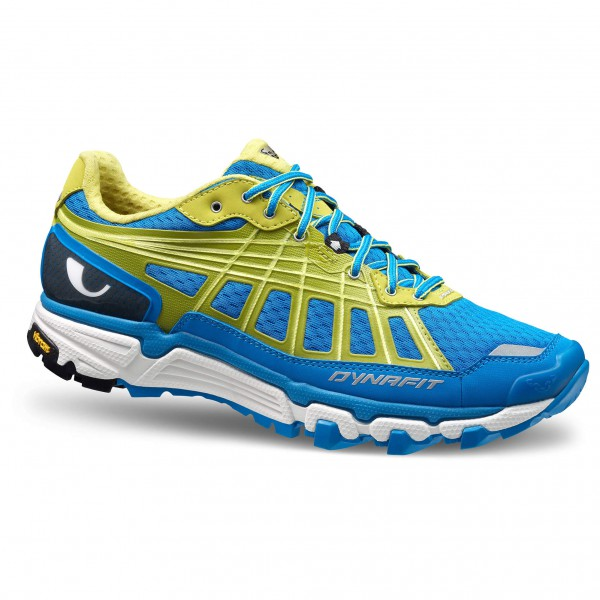 Dynafit - Pantera S - Trail running shoes