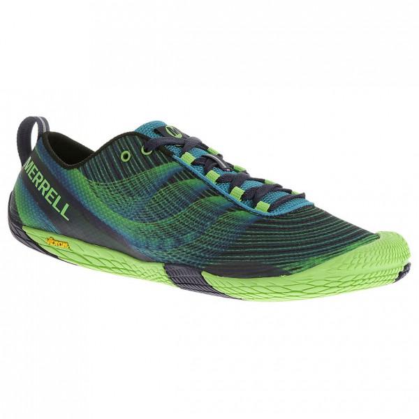 Merrell - Vapor Glove 2 - Chaussures de trail running
