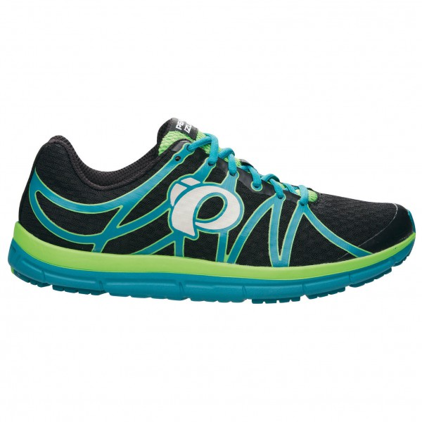 Pearl Izumi - EM Road M 2 - Trail running shoes