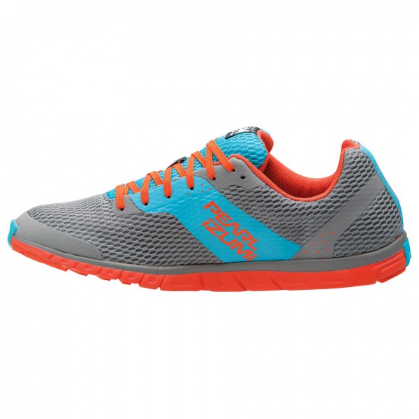 Pearl Izumi - EM Road N 0 - Trail running shoes