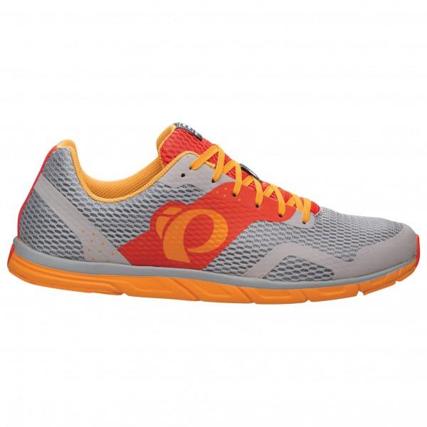 Pearl Izumi - EM Road N 0 - Trail running shoes