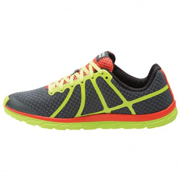 Pearl Izumi - EM Road N 1 - Trail running shoes