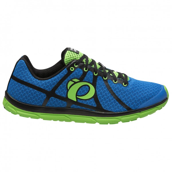 Pearl Izumi - EM Road N 1 - Trail running shoes