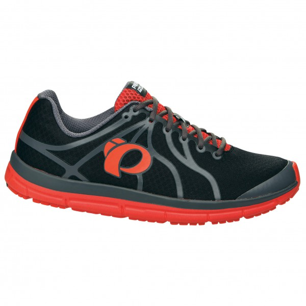 Pearl Izumi - EM Road N 2 - Trail running shoes